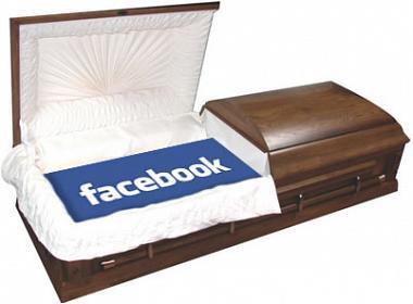 facebook-death.jpg